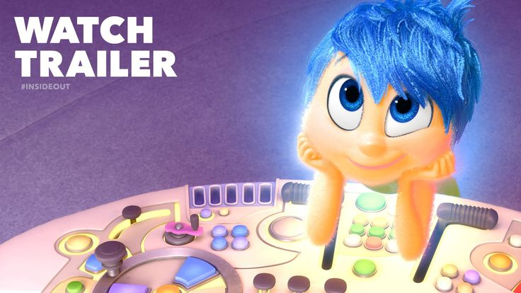 "Win a Disney Pixar ""Inside Out"" Mega TOMY Toy Prize Pack (valued at over $200) - Mum's Lounge"