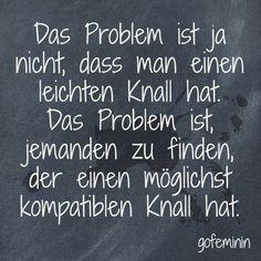 #freunde #zitat #quote