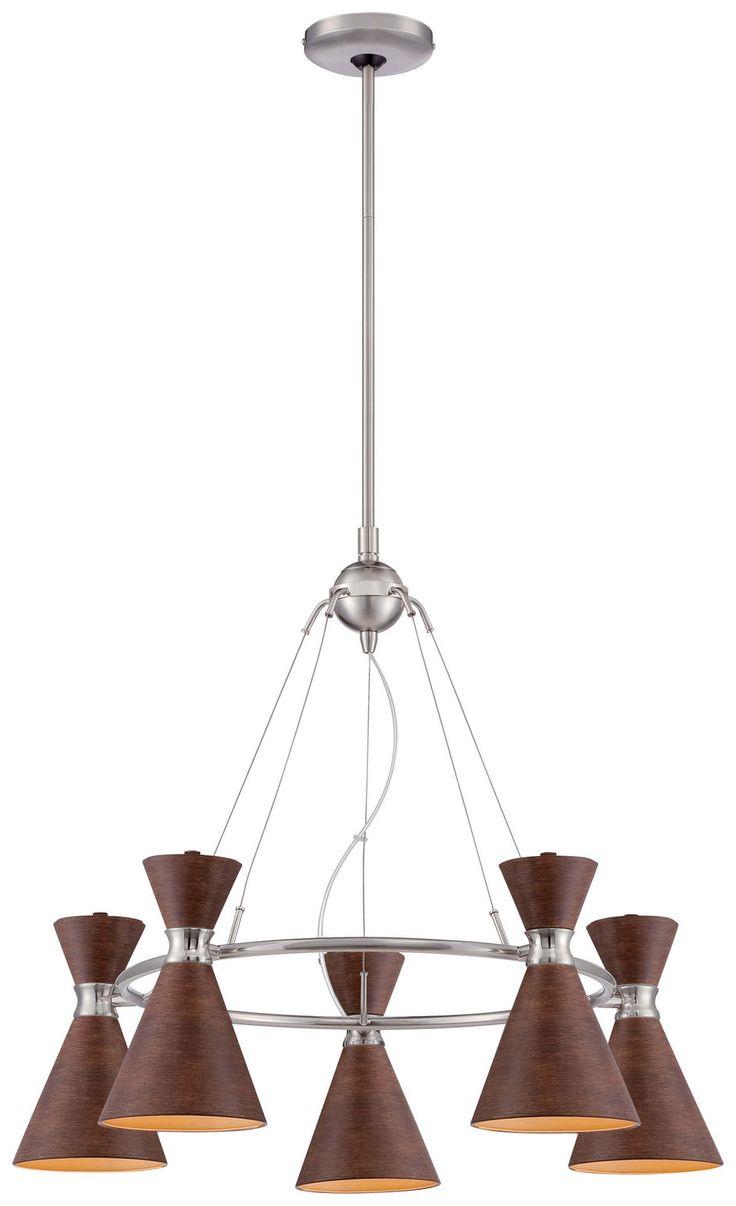 best lighting fixtures images on pinterest chandeliers light