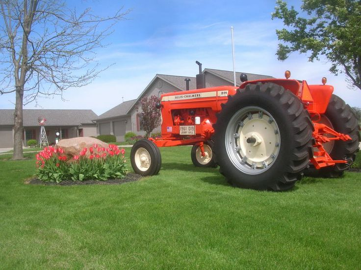 Steiner Tractor Parts : Images about tractor photo contest on pinterest