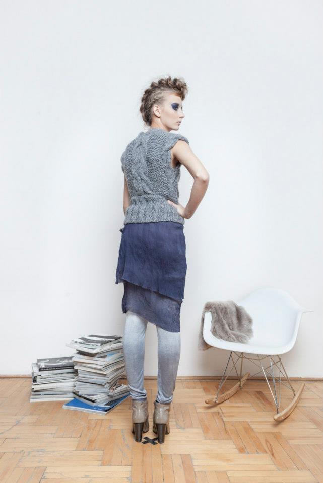 Balint Sara Knit/Wear. https://www.facebook.com/BALINTSARA.KNITWEAR