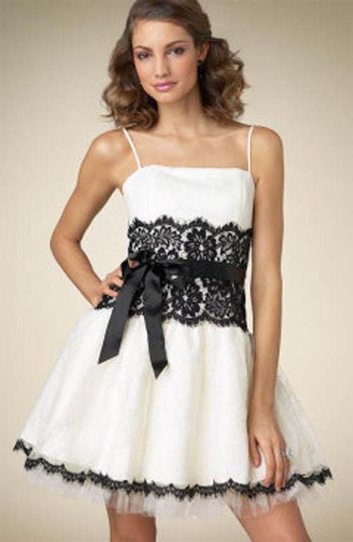 Ideas about dresses for tweens on pinterest tween party dresses
