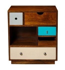 Colour Blocking Homeares, Accessories & Furniture Ideas   Accents   Homeware   Oliver Bonas
