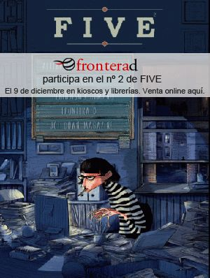 Cómo escribir sin clichés periodísticos y no fracasar en el intento, por Jaime G. Mora en La aldea digital