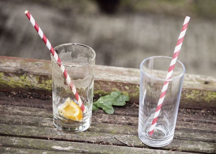 Great to use in restaurants, catering events and home party settings. Check the Restaurantware Paper Straws Collection!