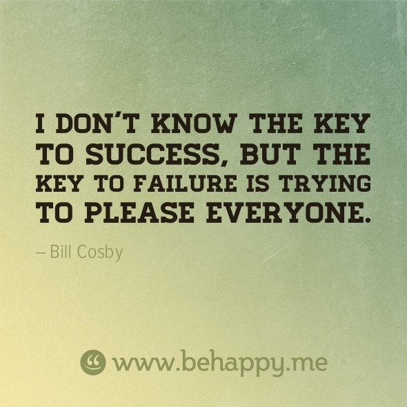 Dogs Quotes, Remember This, Inspiration, Happy Quotes, Life Lessons, So True, Living, Bill Cosby, True Stories