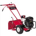 "Troy-Bilt Pony™ (16"") 250cc Forward Rotating Rear Tine Tiller w/ Electric Start"