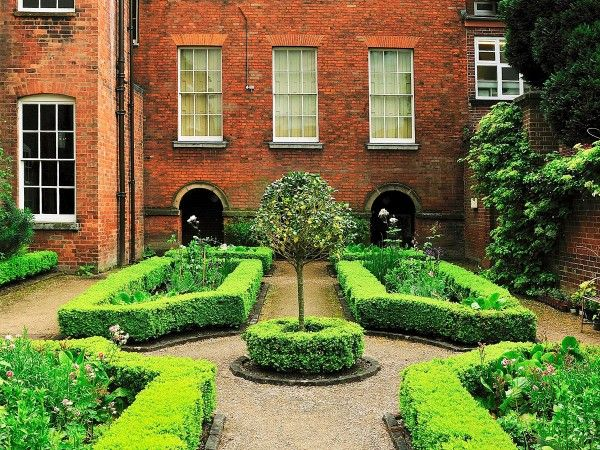 Midlands Mums: Pickford's House Museum