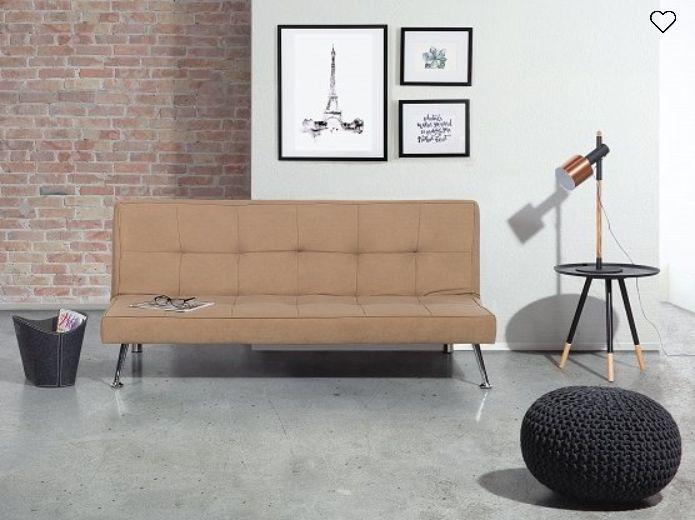 The 25+ Best Sofa Braun Ideas On Pinterest Braunes Sofa, Braune   Gesteppte  Weise