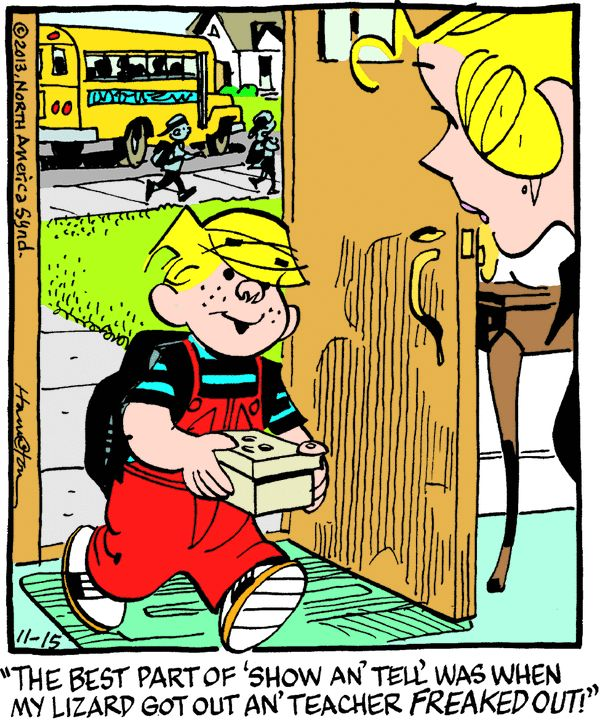 Free Comic Book Day Etiquette: 285 Best Images About Humor In The Classroom On Pinterest