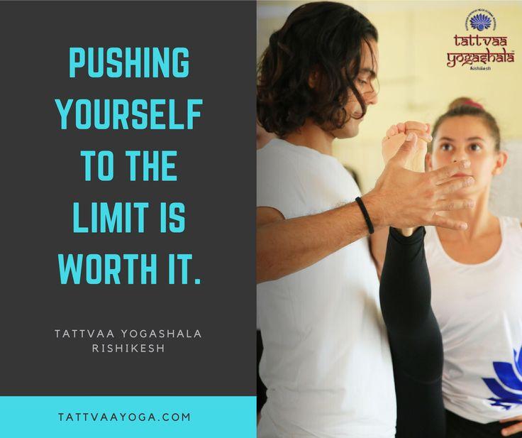TATTVAA YOGASHALA - RISHIKESH: YOGA TEACHER TRAINING IN INDIA #yoga_teacher_training_india #yoga #ashtanga #yogacourse #yogaclass #yttc #ttc #tattvaayogashala #yogikamalsingh