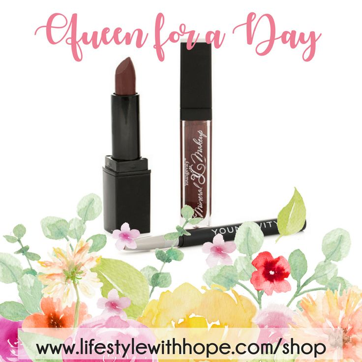 Is it time to buy a wonderful gift for that special woman in your life?  Check out these for Mother's Day Gifts!