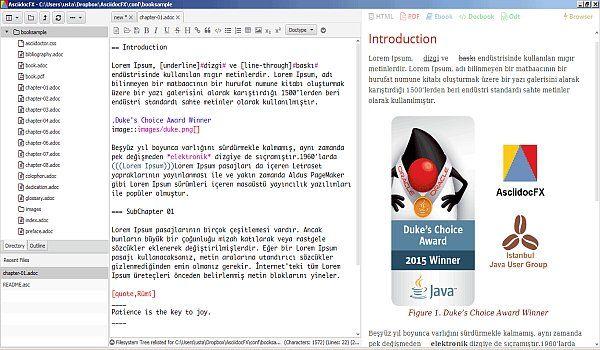 Sosyal Ağlarda PaylaşBenzer Konular:AniceSoft EPUB Converter 9.2.1 + PortableiPubsoft ePub Creator 2.1.16 MultilingualAniceSoft EPUB Converter 9.7.3 FullePub Converter 2.7.109.352ePub Converter 3.16.318.369 + PortableWondershare MePub 1.0.1.2 Multilingual