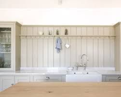 Image result for tongue and groove splashback ideas