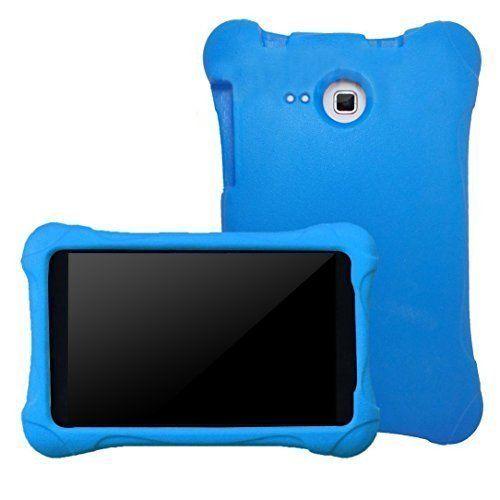#beachaccessoriesstore BMOUO KCC031 Samsung Tab 4 8.0 Kids Case: beachaccessoriesstore are now selling the fantastic… #beachaccessoriesstore