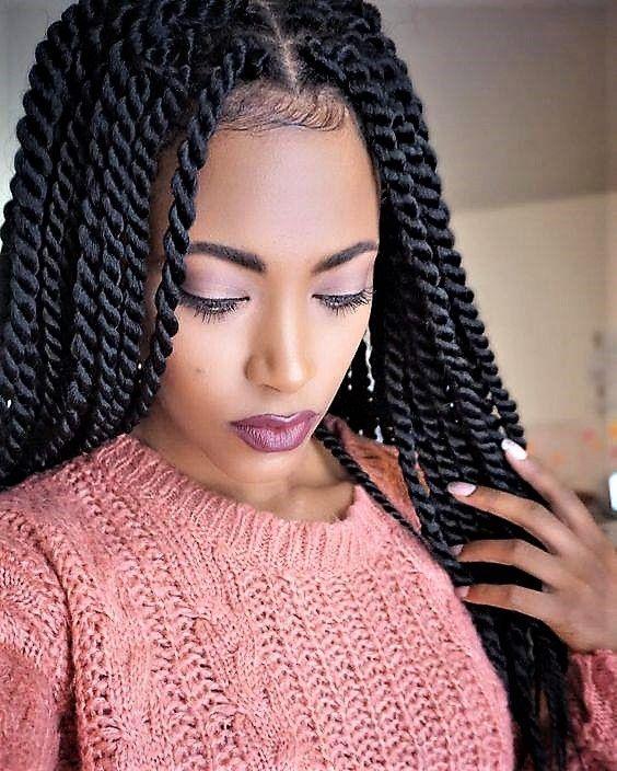 Bon week-end à toutes, finissez la semaine en beauté avec les coiffeuses Be Nappy  rendez-vous surwww.benappy.fr   #nappy #afro #hair #benappy #hairstyle #black #noir #paris #france #black #blackness #blackhair #nappyhair #afrohair #afrostyle #naturalhair #braids #tresses #nattes #cheveuxcrepus #afrohairtsyle #africanbeauty #curlyfro #coiffureadomicile #cheveuxnaturels #afro #tissage #crochetbraidstyles #crochetbraids #hairgoal #afrohair #afrolife #blackprincess #blackgirlmagic #blackskin