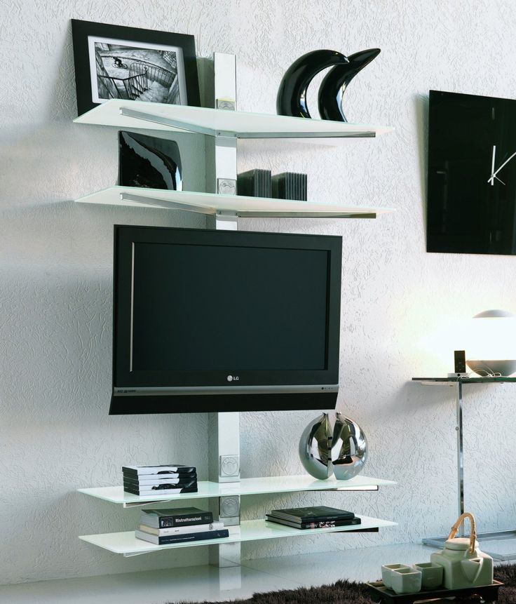 ber ideen zu wandhalterung auf pinterest tv wandhalterung fahrrad wandhalterung und. Black Bedroom Furniture Sets. Home Design Ideas