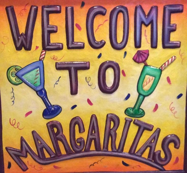 Margaritas Mexican Restaurant - $5 OFF Purchase of $25  Coupon
