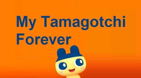 My Tamagotchi Forever es un juego de simulación donde volveremos a vivir esos años dorados del viejo y clásico Tamagotchi, esta App es básicamente una mascota virtual o digital a la cual como una mascota verdadera tendremos que cuidar, alimentar, bañar, darle mucho amor y todo lo que harías con un animal de la vida real, My Tamagotchi Forever es la continuación de esa fiebre que comenzó en 1996 y llego a su apogeo en 1999 de esas adorables mascotas de llaveros llamadas del mismo nombre que…