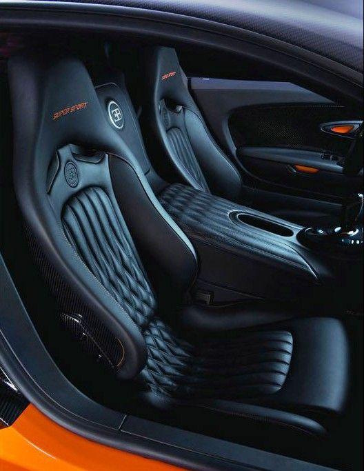 25 best ideas about bugatti veyron interior on pinterest. Black Bedroom Furniture Sets. Home Design Ideas