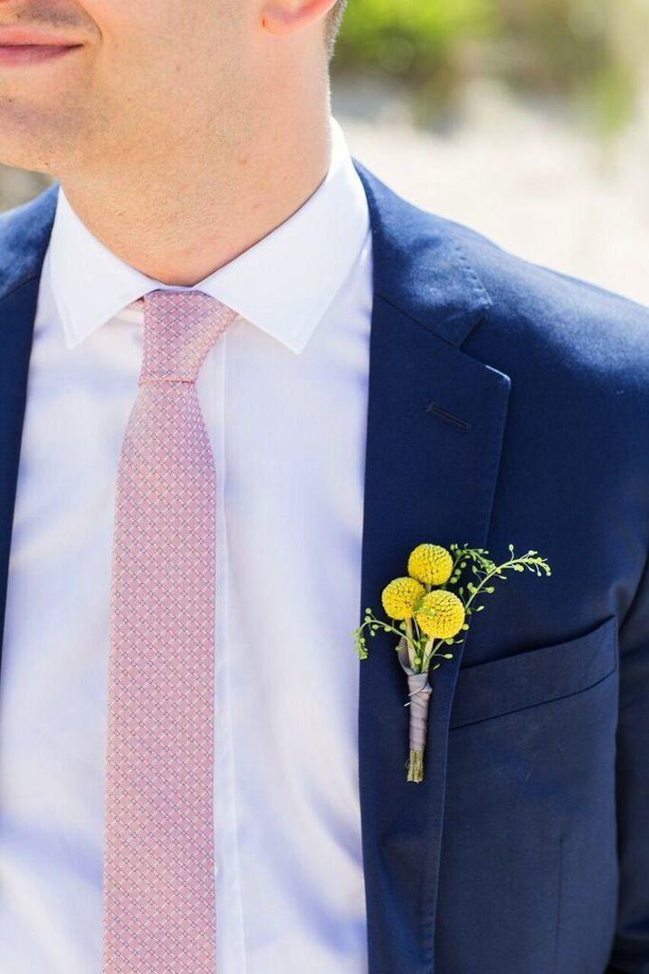 New-York-Wedding-11-022716ac