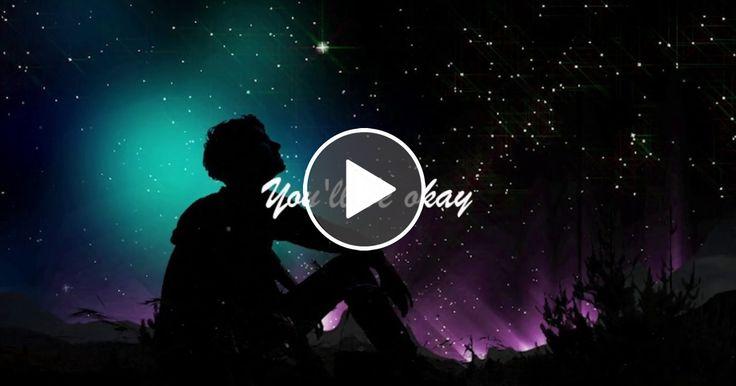Michael Schulte  Youll Be Okay (Lyrics)
