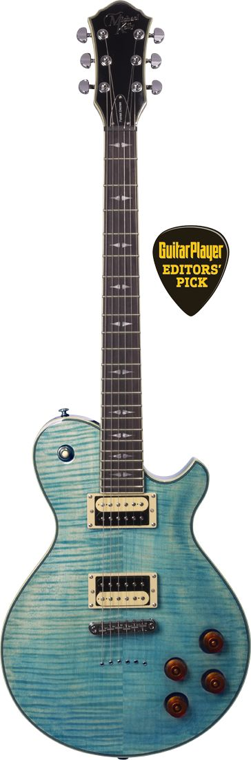 1000 Ideas About Michael Kelly On Pinterest Electric Guitars Les Paul Guitars And Les Paul