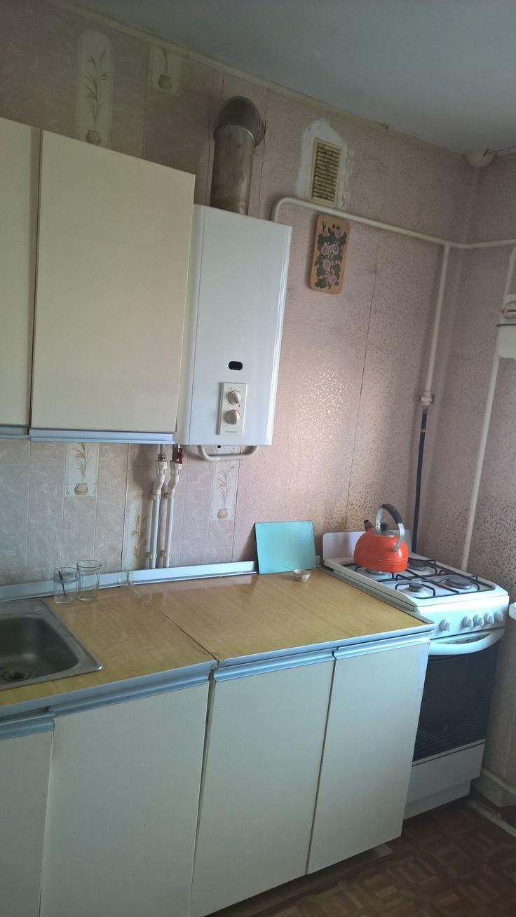 3 комнатная квартира Проспект Октябрьской революции 39, Севастополь продам.  https://www.pinterest.com