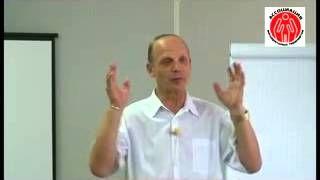 Огулов А.Т. — Видео  Огулов А.Т. - Открытие конференции