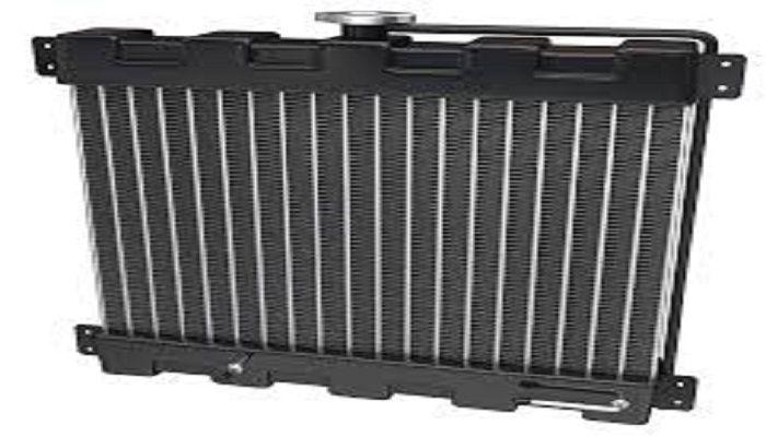 World Automotive Radiator Market 2017 - Denso, Modine, Valeo, City Auto Radiator, Vista-Pro, Harry Heitin - https://techannouncer.com/world-automotive-radiator-market-2017-denso-modine-valeo-city-auto-radiator-vista-pro-harry-heitin/