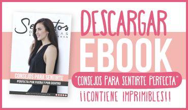 Ebook Secretos de Chicas