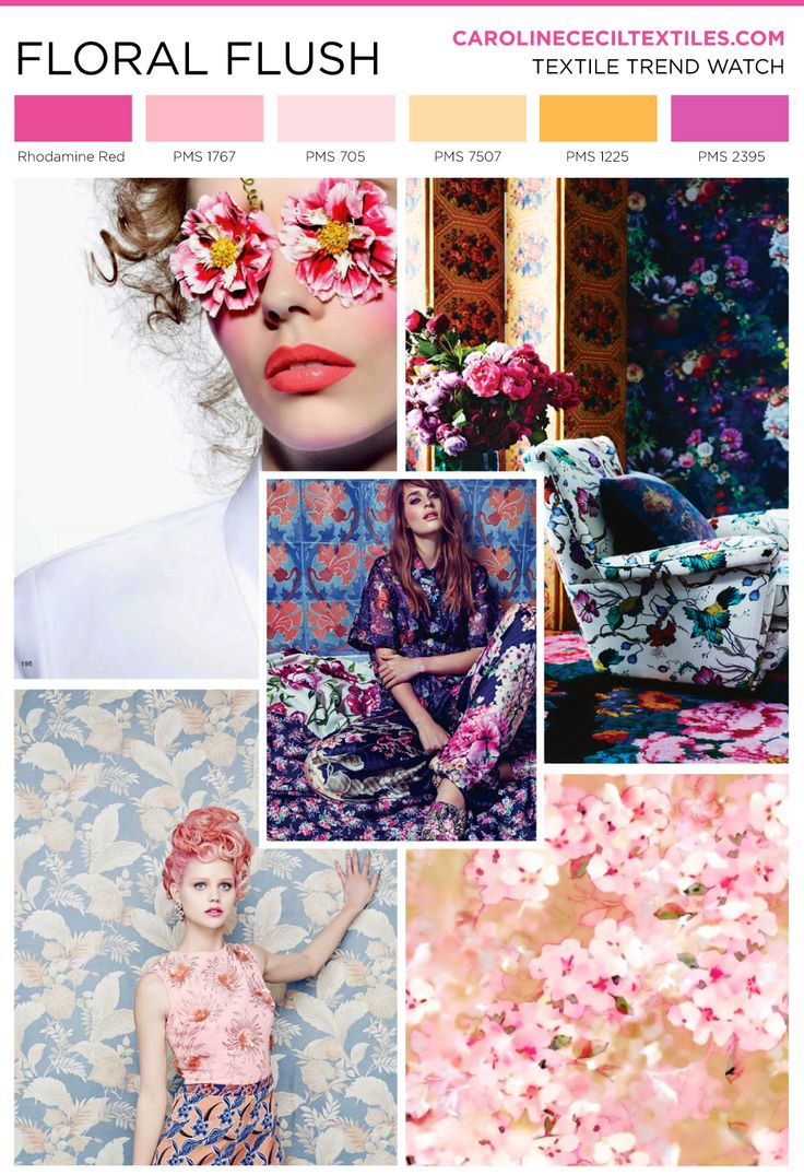 24 Best Images About TREND SS17 18 On Pinterest