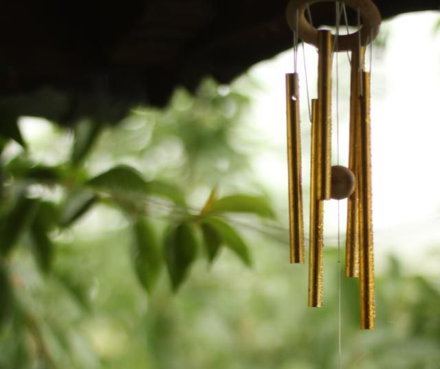 25 Feng Shui Tips for House Protection: Tall Wind Chime ❁^^ ♡.. .~*~.❃∘❃✤ॐ ♥..⭐.. ▾ ๑♡ஜ ℓv ஜ ᘡlvᘡ༺✿ ☾♡·✳︎· ♥ ♫ La-la-la Bonne vie ♪ ❥•*`*•❥ ♥❀ ♢❃∘❃♦ ♡ ❊ ** Have a Nice Day! ** ❊ ღ‿ ❀♥❃∘❃ ~ SAT 9th JAN 2016!!! .. .~*~.❃∘❃✤ॐ ♥..⭐..༺✿ ♡ ^^❁