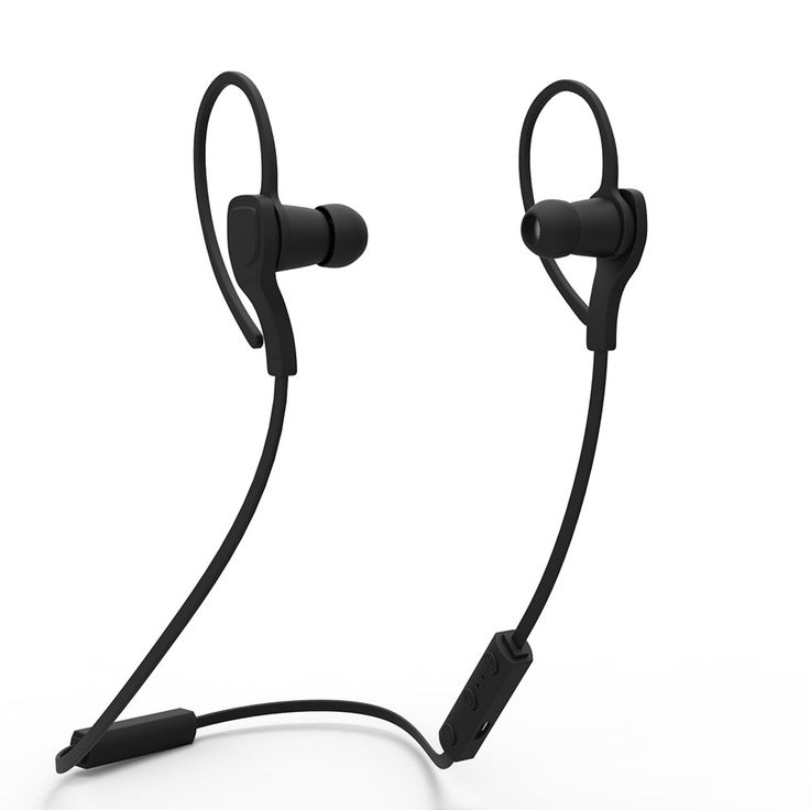 2016 high quality wearing comfort and secure earphone, ultimate mini wireless audifonos bluetooth for samsung for iphone