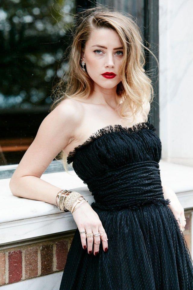 Amber Heard Download Hd Wallpaper Hd Quality Wallpapers Download Fashion Amber Heard Beautiful Female Celebrities