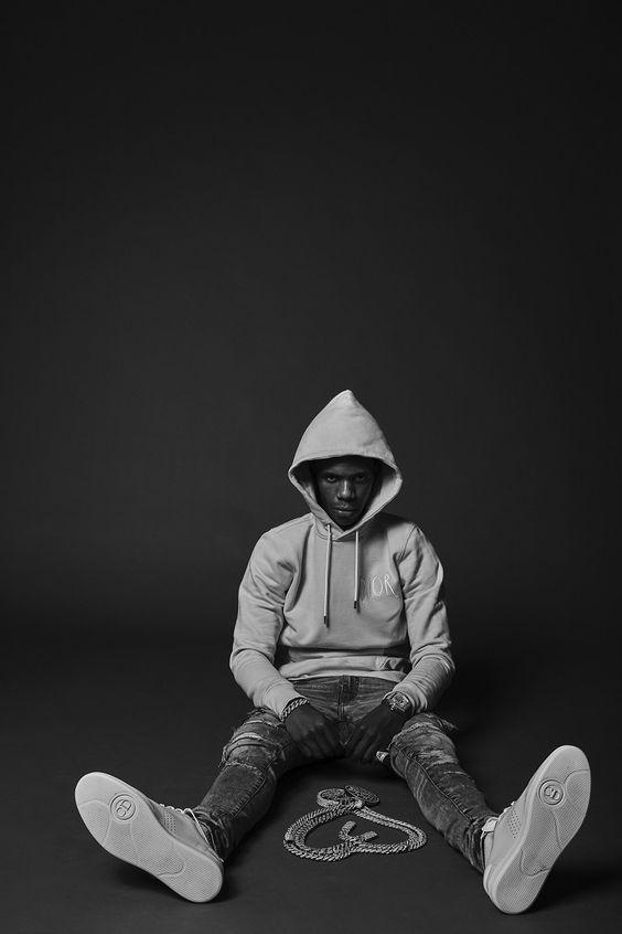 Busy Playlist Boogie Wit Da Hoodie Rap Album Covers Rapper Wallpaper Iphone