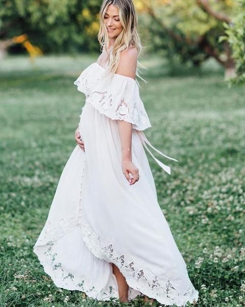 825c24e2671 Embroidered women s maxi dress with hand embroidery