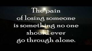 quotes for loved ones lost - Google Search