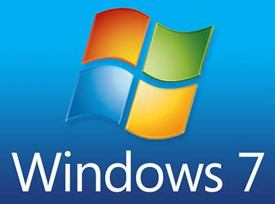 Microsoft ประกาศย ต การสน บสน น Windows 7