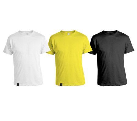 17 Best ideas about T Shirt Design Template on Pinterest | Fashion ...