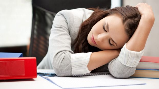 Smart people are embracing laziness as a working way of life.