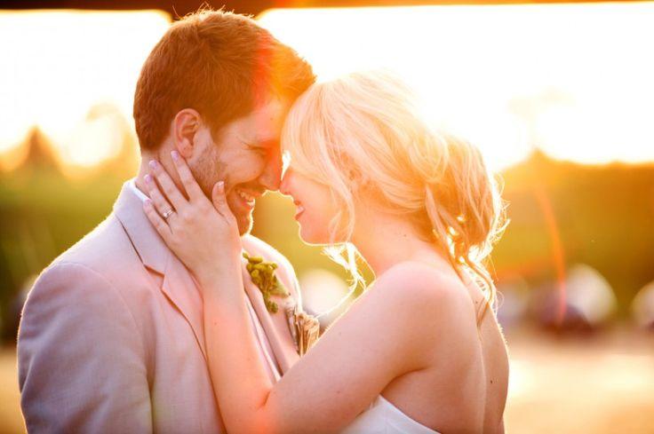 Como Economizar no Casamento | Conselhos de Assessoras