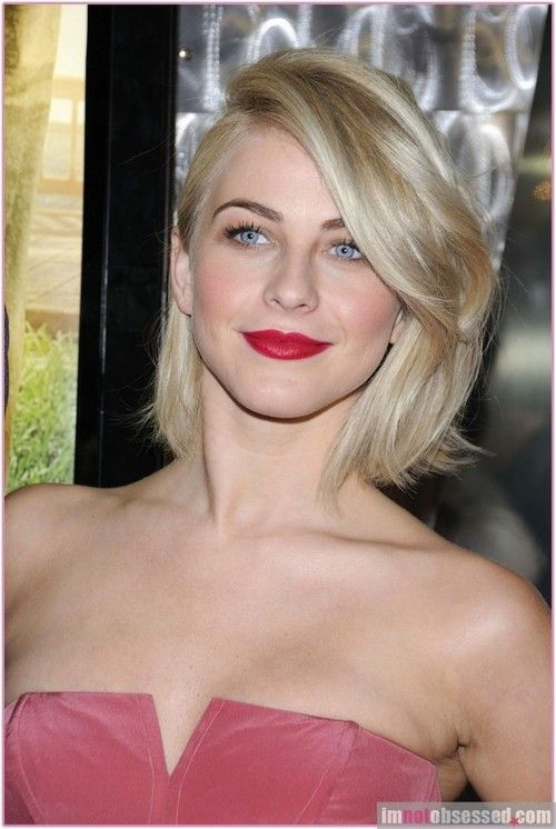 www new hair style for boys com julianne hough for the of julianne hough 7600 | 3aae1bcdff82ff7600d3bee184593c9a great haircuts hairstyles haircuts