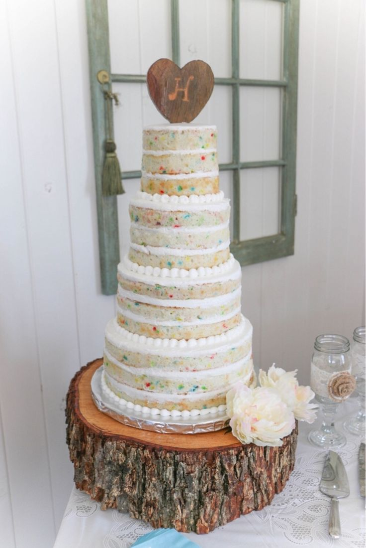241 Best Images About Wedding Board On Pinterest