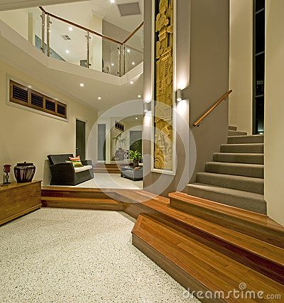 8 best exquisite homes images on pinterest | architecture, future