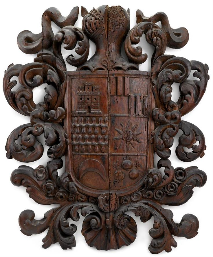 Wood Arm Art ~ Best images about coat of arms on pinterest madeira