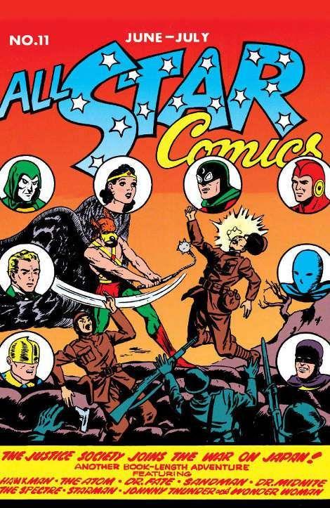 Para celebrar os 75 anos da Liga da Justiça, a editora DC Comics realiza saldão de HQs digitais e e-books. Durante a promo, que segue até 23 de novembro (segunda-feira), o preço de 272 títulos passa de US$ 1,99 para...