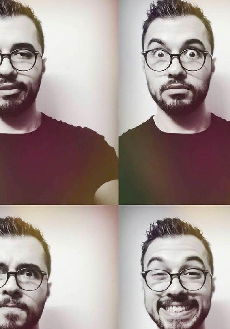 57 best Brillen für Männer images on Pinterest | General eyewear ...