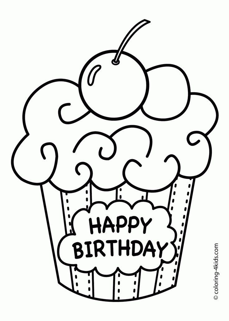 61 best 2nd Birthday Party images on Pinterest | Birthdays ...
