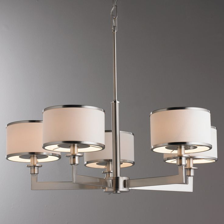 278 Best Images About Chandeliers On Pinterest: 25+ Best Ideas About Contemporary Chandelier On Pinterest